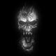 Аватар пользователя AndreaZ