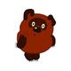 Аватар пользователя pikapuh