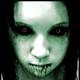 Аватар пользователя AliasTray