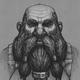 Аватар пользователя BardinGoreksson