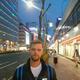 Аватар пользователя GrayFox1