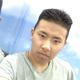 Аватар пользователя RESconveRT