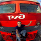 Аватар пользователя sav216
