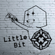 Little.Bit