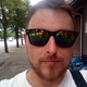 Аватар пользователя disckover