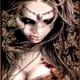 Аватар пользователя ElizabethD