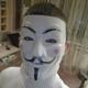 Аватар пользователя Harlam111