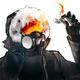 Аватар пользователя Popokatatel