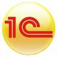 Аватар пользователя anal1c.ru