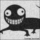 Аватар пользователя AndroIDDQD