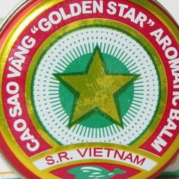 styapan46