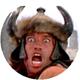 Аватар пользователя VladManX