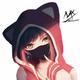 Аватар пользователя h1gh13