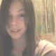 Аватар пользователя Proktor8gambl