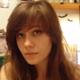 Аватар пользователя Ophir