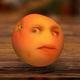 Аватар пользователя serdalik