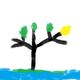 Аватар пользователя SvetaSurg
