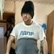 Аватар пользователя Swininka