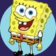 Аватар пользователя Zucnarf