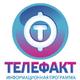 Аватар пользователя telefakt