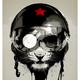 Аватар пользователя Torchik1