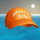 Аватар пользователя andrey3dp