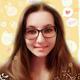 Аватар пользователя mila297