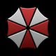 Аватар пользователя Nemezida111