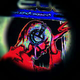 Аватар пользователя WarrioRF