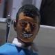 Аватар пользователя CTOR4EK