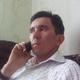 Аватар пользователя buladragon