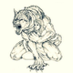 Аватар пользователя linda26