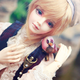 Аватар пользователя Evgenija2210