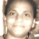 Аватар пользователя chencovayu
