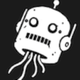 Аватар пользователя OrgazmKiller