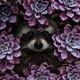 Аватар пользователя Limonka88