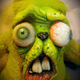 Аватар пользователя Green15