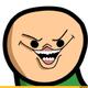 Аватар пользователя DirtyBrorry
