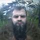 Аватар пользователя WhiteNightSPB