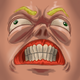 Аватар пользователя foreigner42
