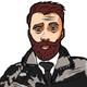 Аватар пользователя radrigos