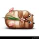 Аватар пользователя Babaserioznaya