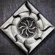 Аватар пользователя Nolofinwo.nosse
