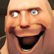 Аватар пользователя AdeptMechanic