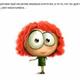 Аватар пользователя LenaKitchenko