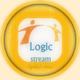 Аватар пользователя logicstream