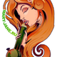Аватар пользователя MaryJaneRu