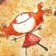 Аватар пользователя arika17