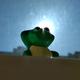 Аватар пользователя ImmortalBoris