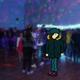 Аватар пользователя NagiNina